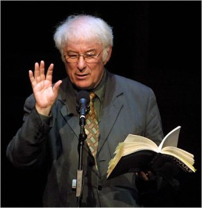 heaney450